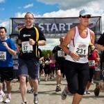 Kent Sport Photography