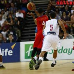GB Basketball